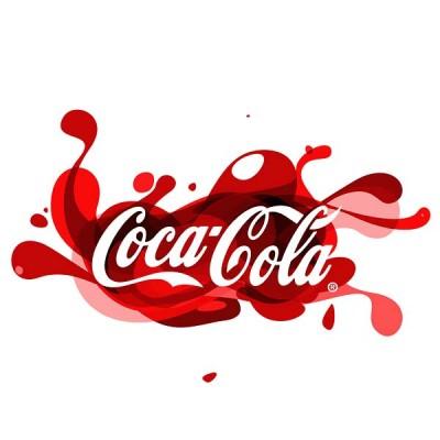N1. Coca Cola 2l