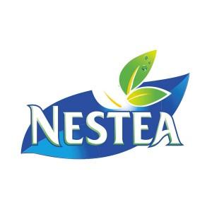 N4. Ice Tea 1,5l