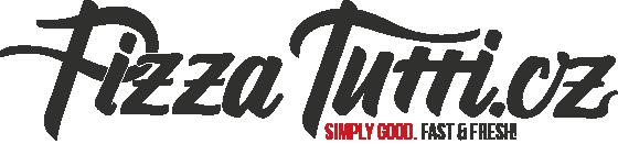 Rozvoz pizzy, burgerů a těstovin, rozvoz zdarma | Pizza Tutti České Budějovice